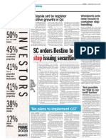 thesun 2009-06-17 page14 malaysia set to register positive growth in q4