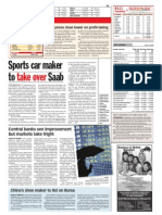 thesun 2009-06-17 page15 sports car maker to take over saab