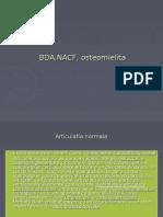 Boala degenerativa artrozica_dec.2008.ppt