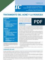 Infac v16 n2 Acbe Rosacea