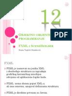 05 - Cas 12 - FXML i SceneBuilder