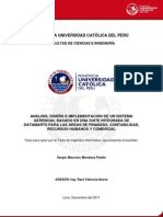 MENDOZA_PAITAN_SERGIO_SISTEMA_GERENCIAL_DATAMARTS_ANEXOS.pdf