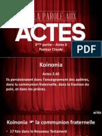 choude-actes-3