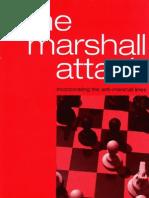 Bogdan Lalic - The Marshall Attack (incorporating the Anti-Marshall lines).pdf