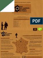 Tour des candidats et maires de france final web.pdf