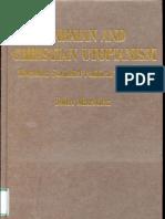 [John Marsden] Marxian and Christian Utopianism T(BookFi.org) Copy
