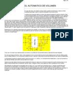 CONTROL AUTOMATICO DE VOLUMEN.pdf