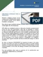 Como-Meditar basico.pdf