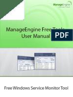 Windows Service Monitor (1)
