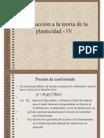 plasticidad_d