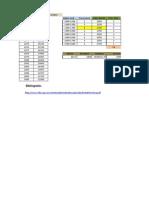 Proyecto Probabilidad y Estadística
