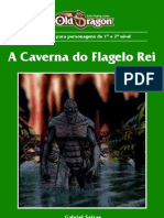GS1_Caverna do Flagelo Rei.pdf
