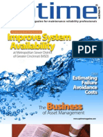 Changes to 70E-2012 -UpTime Magazine