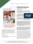 Enduring Violence