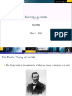 2_Electrons_in_Metals_May_21_2010.pdf