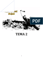 OpGTema2