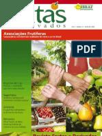 revista-frutas10
