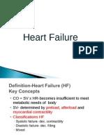 gagal jantung 2013