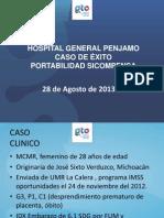 PORTABILIDAD_Penjamo.28AGO13.pptx