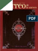 Darwin - El Correo de La Unesco - Mayo 2012