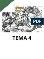 OpGTema4