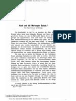 natorp_kantmarburgerschule