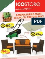 Oferta curenta.pdf
