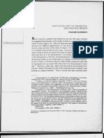 Kant_on_the_unity.pdf