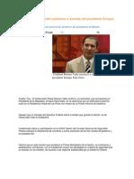 30-08-2013 Puebla Noticias - Confirma Moreno Valle asistencia a mensaje del presidente Enrique Peña Nieto
