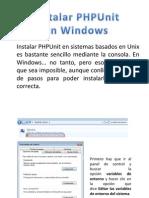 Instalacion de PhpUnit.pptx
