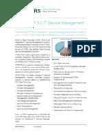 032 ENG Productbrochure OTRS ITSM3.2