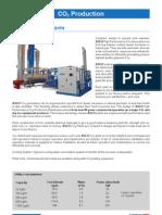 CO2 Production Plant (2)