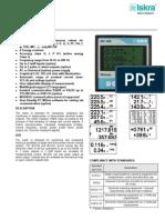 P_MC3x0_GB_22444000_Ver_6.04