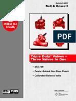 Triple Duty Vales Bulletin.pdf