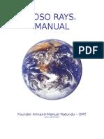 Koso Rays Manual v2