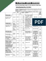 WBCSC Advt. No. 02..2013_website.pdf