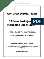 UD IntroRobotica