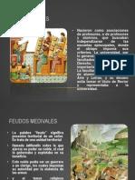 ciudades medievales 2