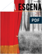 Tort-Violencias-Sexuales.pdf