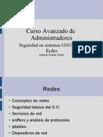 cursoavanzadoseguridadredes-1231839843900022-2