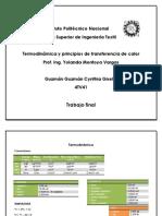 Termodinámicat.docx
