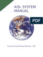Sokaisi System Manual v2-1
