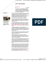 02-09-13 Se debe pedir a EU explique espionaje a Peña - ADNPolítico
