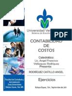 Ejercicios Angel Rodríguez Castillo.docx