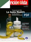 Revista Nutricion y Salud