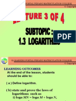 LECTURE_3_OF4_PDT_.ppt