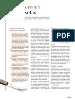 medioambiente-setas.pdf