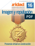 Revista Seguridad Num16 0