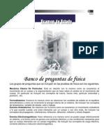 2 Fisica Banco Preguntas Examen Icfes Mejor Saber 11 UNBlog