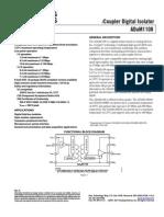 ADUM1100.pdf